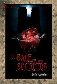 el_baile_de_los_secretos