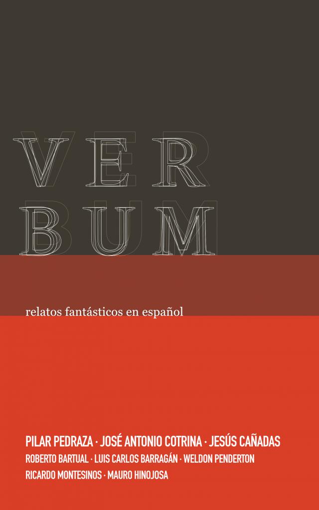 verbum_3